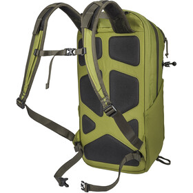 Marmot Tool Box 20 Backpack Cilantro